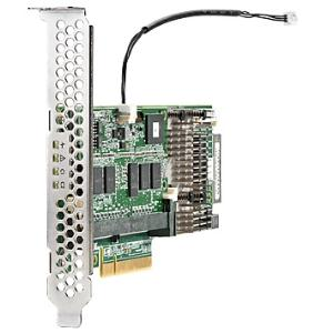 Image of HPE1489745