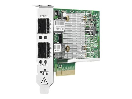 Image of HPE2215138