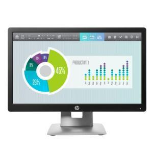 HP ELITEONE 800 G4 23 8-INCH NON-TOUCH ALL-IN-ONE - CORE I5-8500, 8GB, 256  GB NVME SSD, WIRELESS, WIN 10 PRO ACADEMIC, 3 YEAR ONSITE WARRANTY