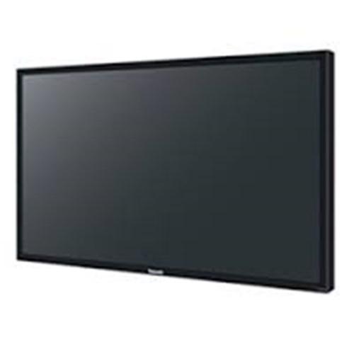 PANASONIC 55 LCD - FULL HD (1920 X 1080), VIDEO WALL (1 8MM BEZEL), 24 / 7,  IPS / LED, HIGH BRIGHTNESS (700-CD / M2)