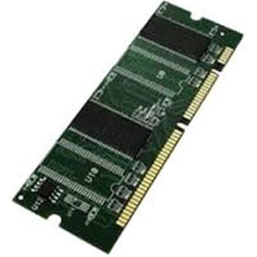 FUJI XEROX - MEMORY 512MB FOR DOCUPRINT CP305D,CM305DF,M355DF, P355D,  P455D, CP405D, CM405DF