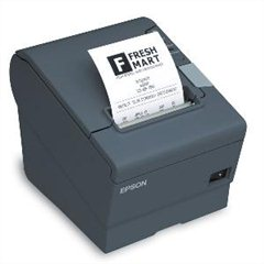 Image of EPS885223