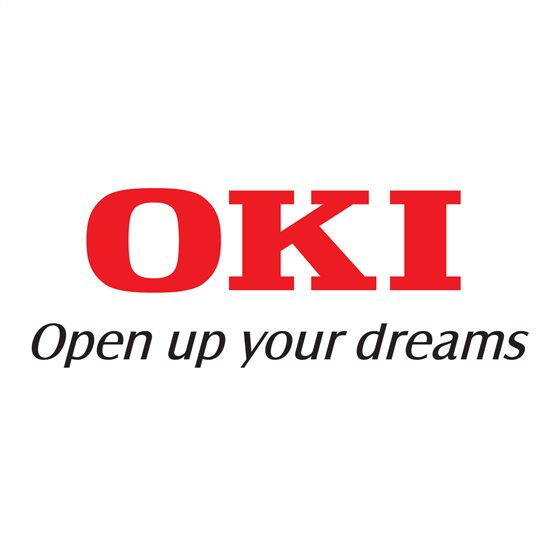 Image of OKI933117