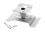 Image of EPS462558