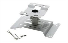 Image of EPS462559