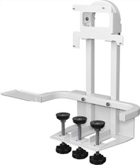 Image of EPS580736