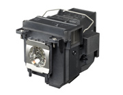 Image of EPS574039
