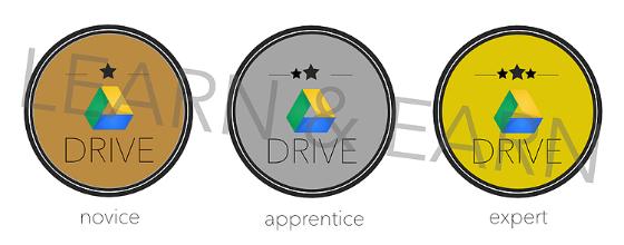 Badge Academy