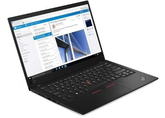 LWT - Products By Category - NOTEBOOK WARRANTY UPLIFT