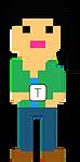 Tserlin Pty Ltd Logo